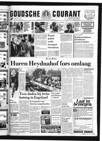 Goudsche Courant 1986-09-20