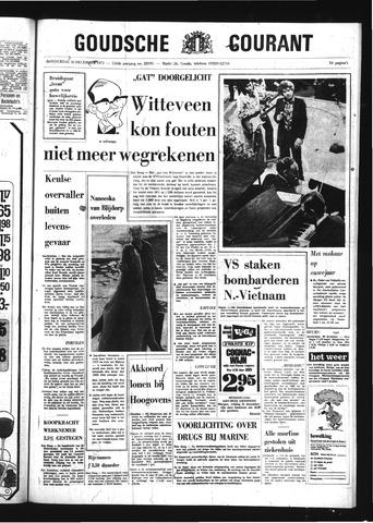 Goudsche Courant 1971-12-30