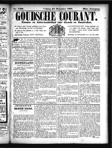 Goudsche Courant 1897-12-24