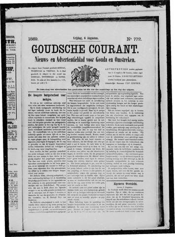 Goudsche Courant 1869-08-06