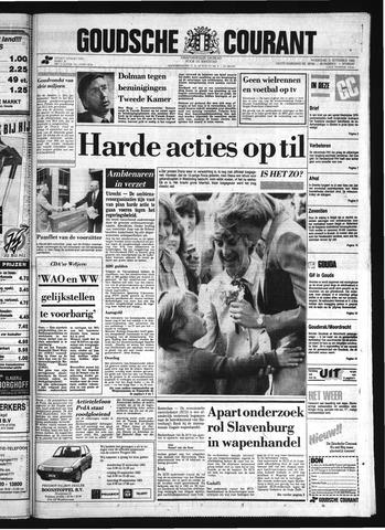 Goudsche Courant 1983-09-21