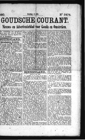 Goudsche Courant 1880-07-04