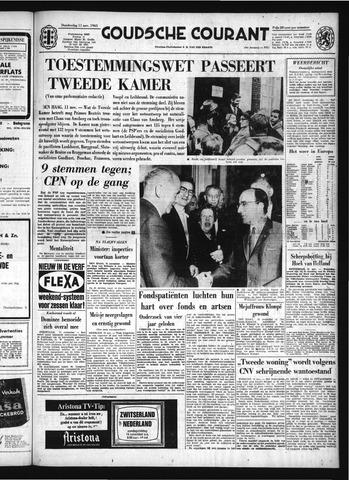 Goudsche Courant 1965-11-11