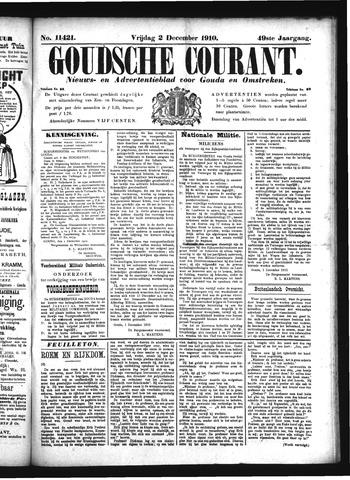 Goudsche Courant 1910-12-02