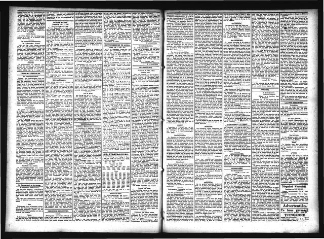 Goudsche Courant 1917-02-09