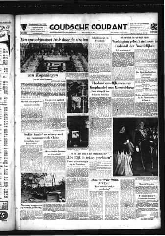 Goudsche Courant 1953-05-21
