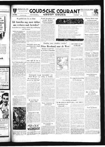 Goudsche Courant 1949-12-31