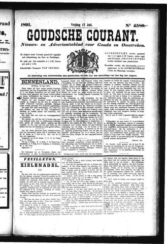 Goudsche Courant 1891-07-17