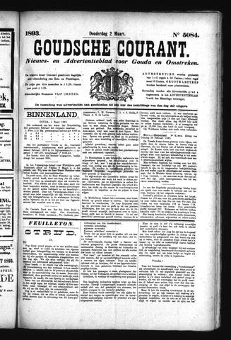 Goudsche Courant 1893-03-02