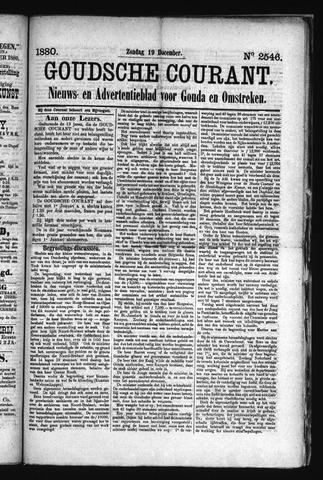 Goudsche Courant 1880-12-19