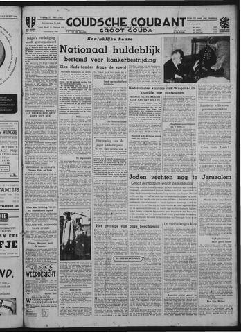 Goudsche Courant 1948-05-21