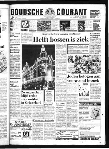 Goudsche Courant 1987-12-07