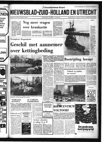 Schoonhovensche Courant 1976-12-10
