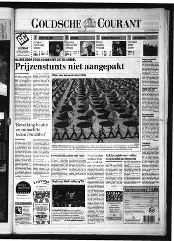 Goudsche Courant 1995-08-26