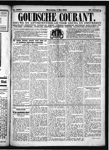 Goudsche Courant 1923-05-02