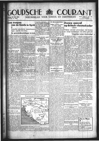 Goudsche Courant 1941-05-23