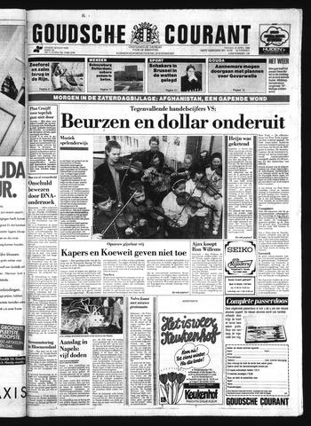 Goudsche Courant 1988-04-15