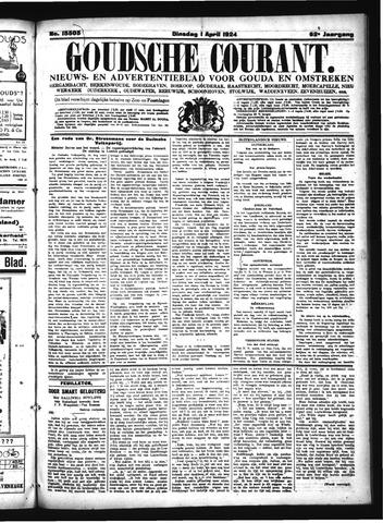 GC 1924-04-01