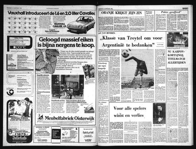 Goudsche Courant 1978-01-13