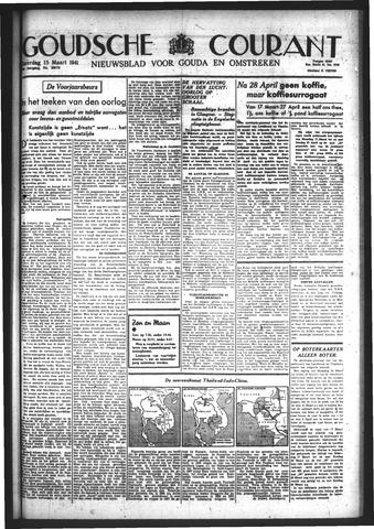 Goudsche Courant 1941-03-15