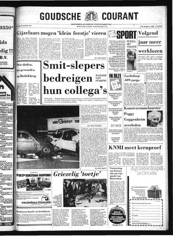 Goudsche Courant 1979-12-24
