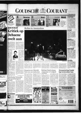 Goudsche Courant 1998-04-24
