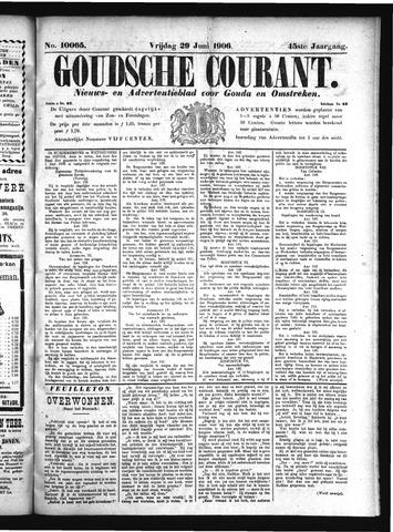 Goudsche Courant 1906-06-29