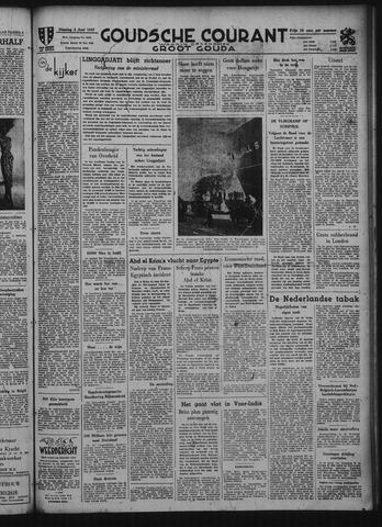 Goudsche Courant 1947-06-03
