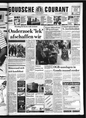 Goudsche Courant 1988-03-23