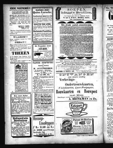 Goudsche Courant 1897-02-06