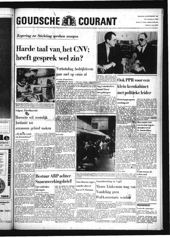 Goudsche Courant 1968-12-16