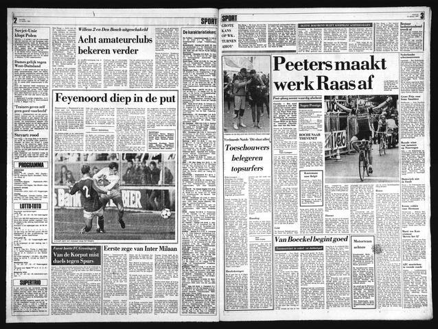 Goudsche Courant 1983-10-10