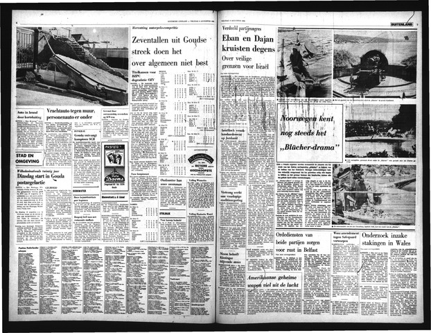 Goudsche Courant 1969-08-08