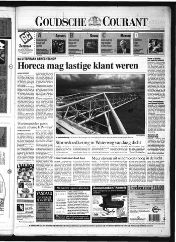 Goudsche Courant 1997-05-10