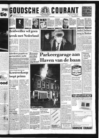 Goudsche Courant 1986-12-23