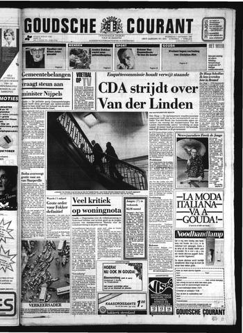 Goudsche Courant 1988-09-07