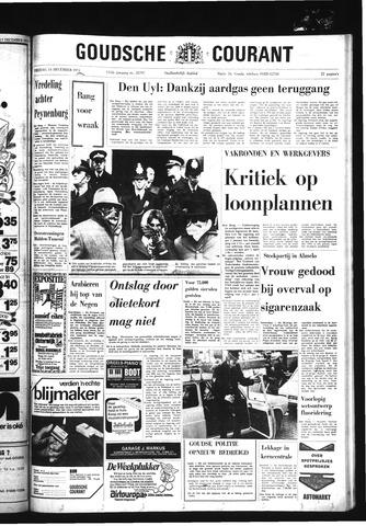 Goudsche Courant 1973-12-14
