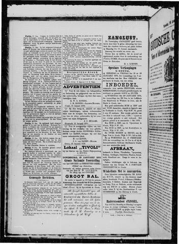 Goudsche Courant 1870-01-24