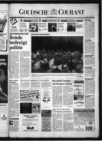Goudsche Courant 1995-04-14