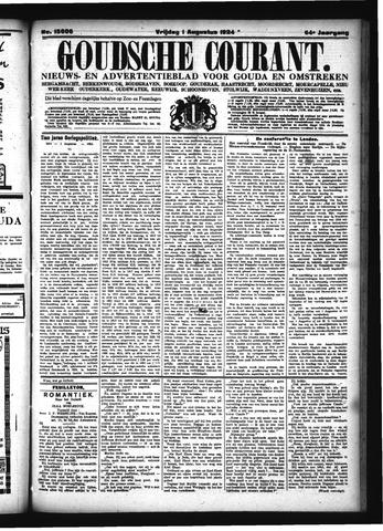 GC 1924-08-01