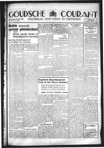Goudsche Courant 1941-07-23