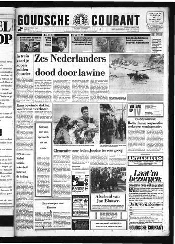 Goudsche Courant 1988-04-02