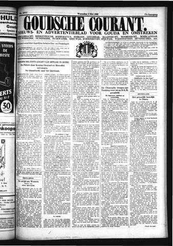 Goudsche Courant 1938-05-04