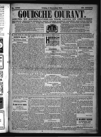 Goudsche Courant 1921-12-02