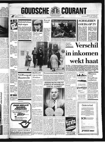 Goudsche Courant 1984-09-07