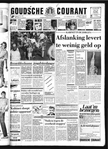 Goudsche Courant 1987-05-20