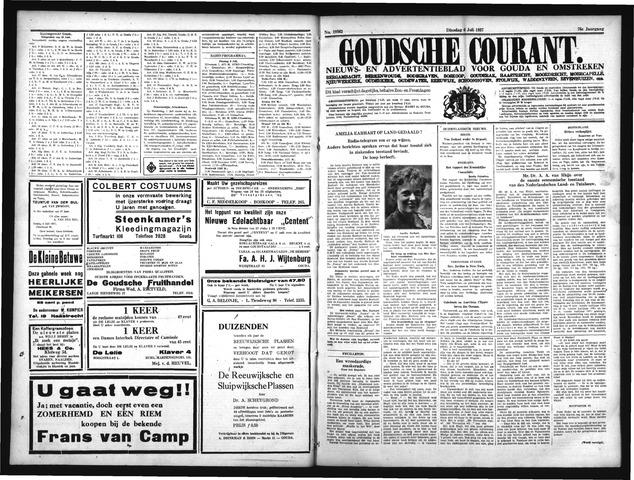Goudsche Courant 1937-07-06