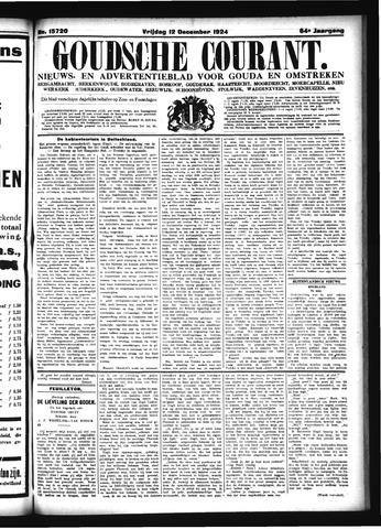 GC 1924-12-12