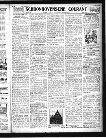 Schoonhovensche Courant 1944-01-11