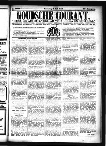 Goudsche Courant 1926-07-19